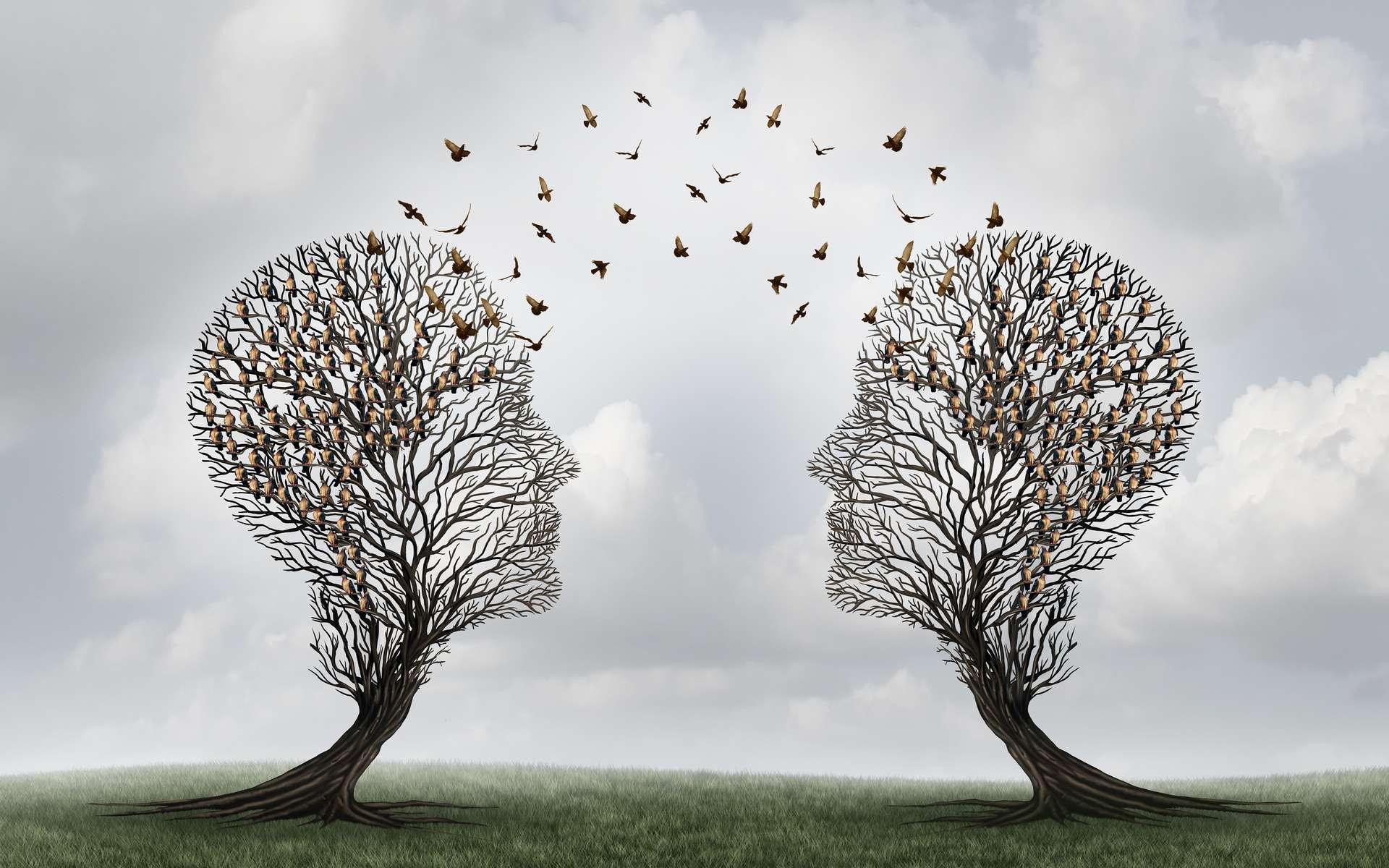 Les sons naturels prennent soin de notre bien-être. © Freshidea, Adobe Stock