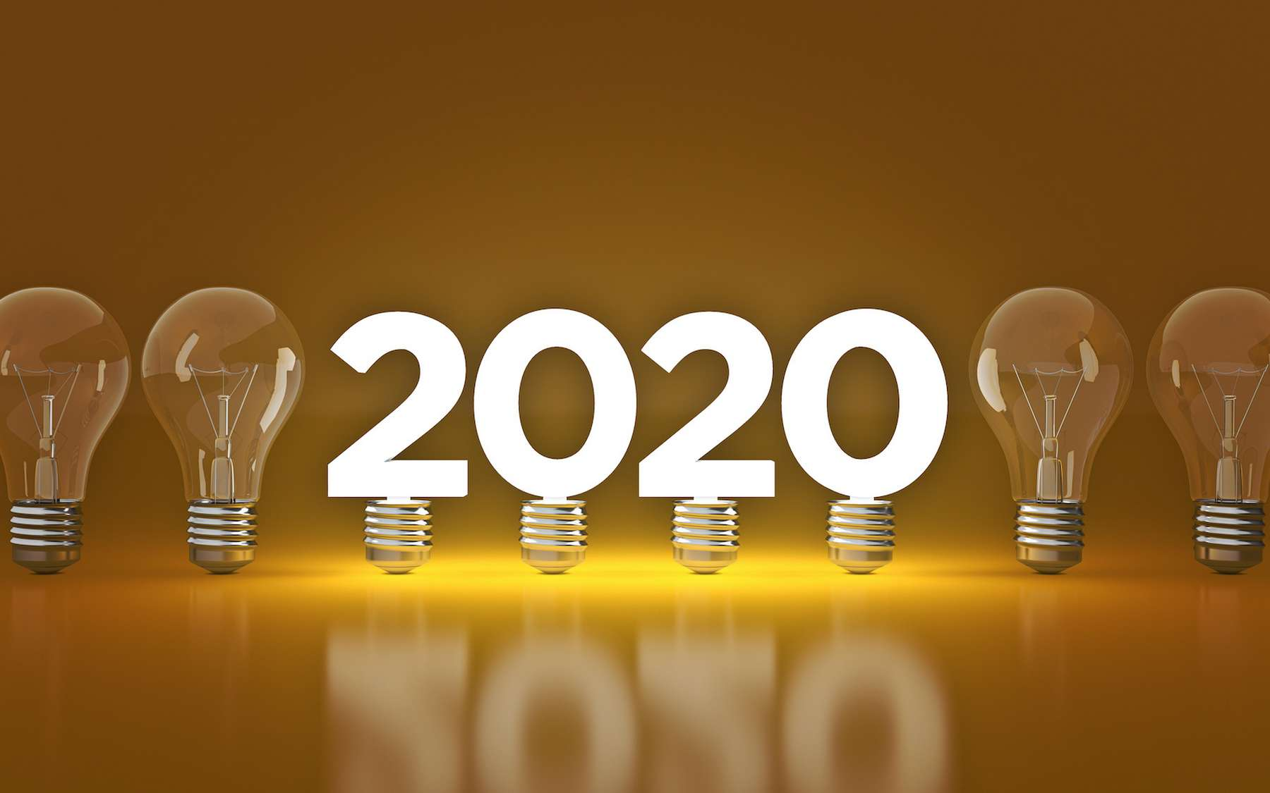Les 10 meilleures inventions de 2020. © lchumpitaz, Adobe Stock