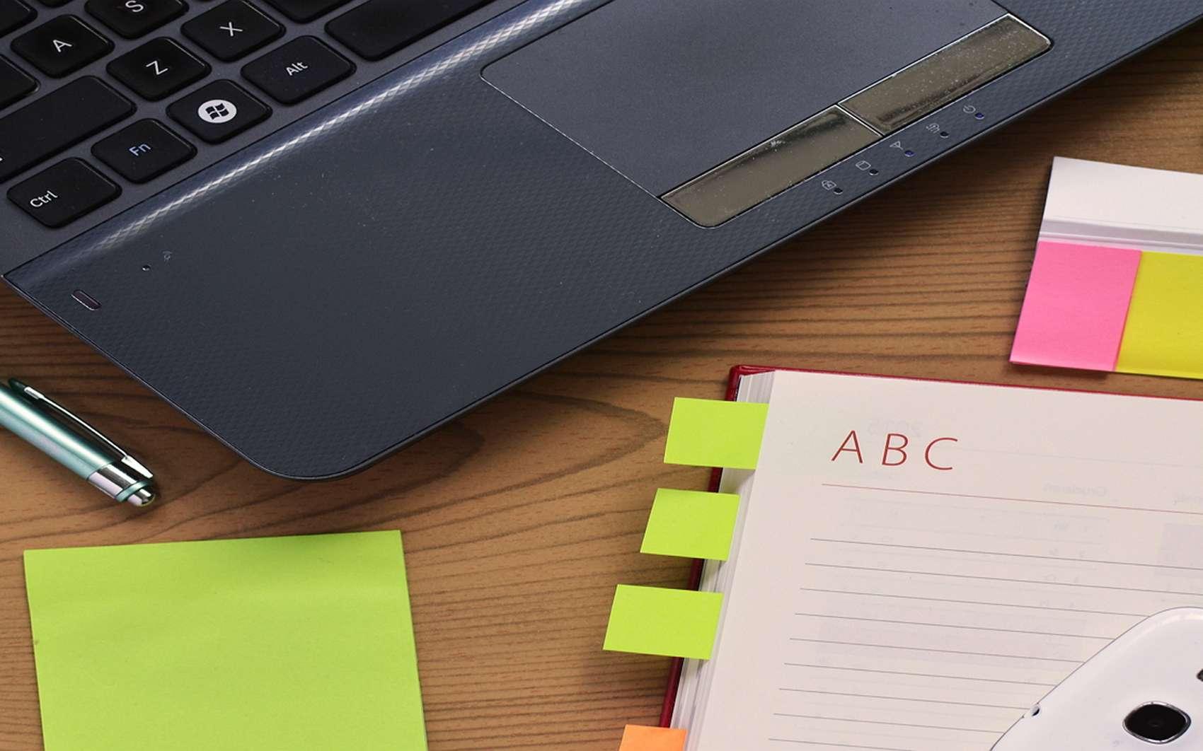 Futura vous présente une sélection des meilleurs logiciels de personnalisation de bureau sur PC. © pxhere