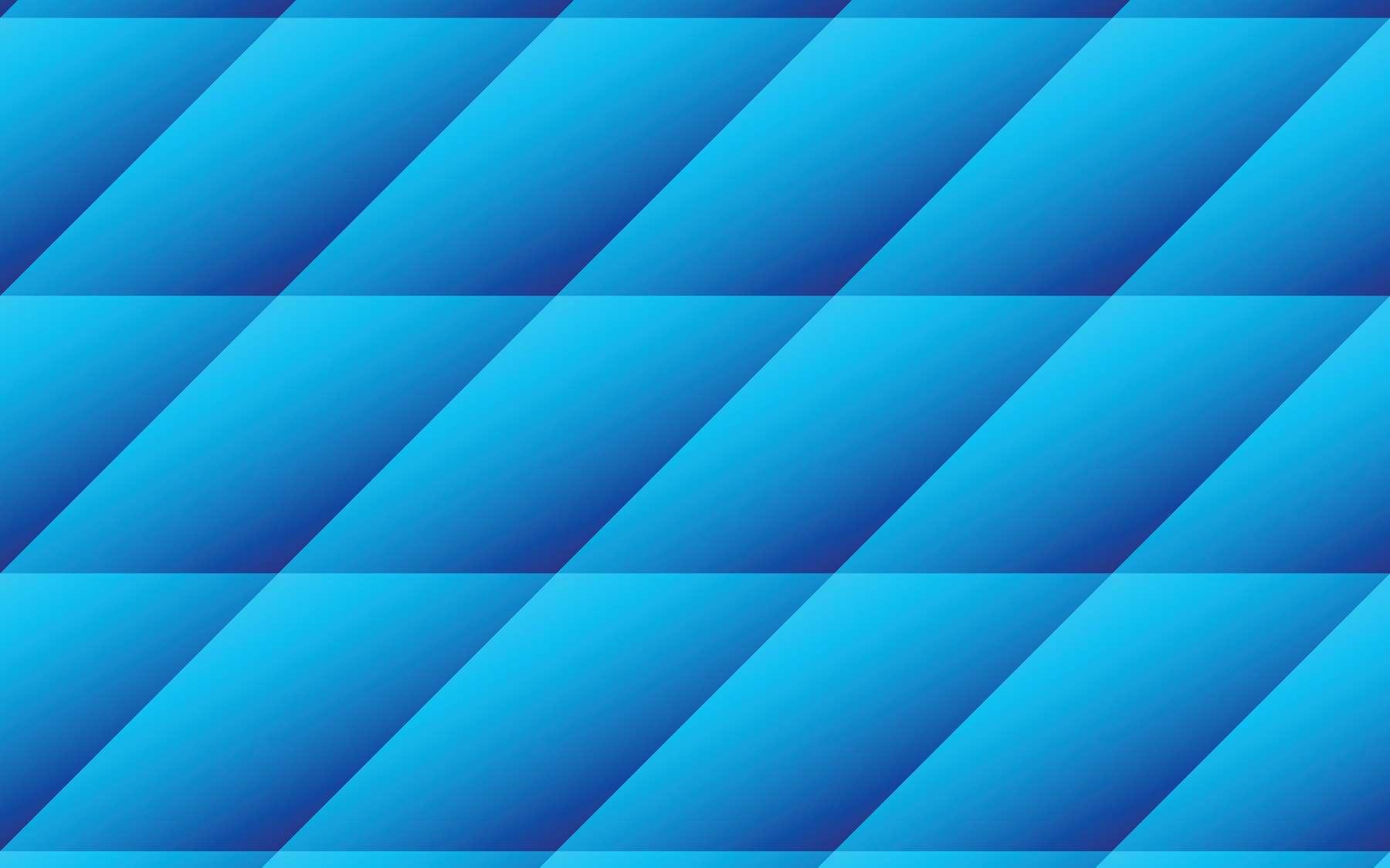 Quadrillage de parallélogrammes. © rfvectors.com, Adobe Stock