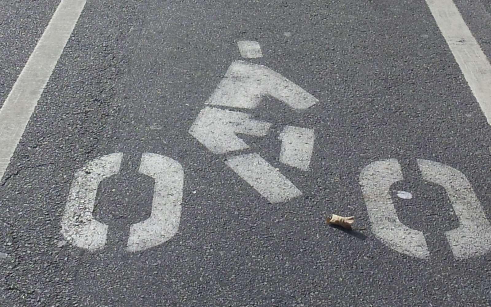 Anniversaire Cdiscount : trottinettes électriques et vélos à prix cassés