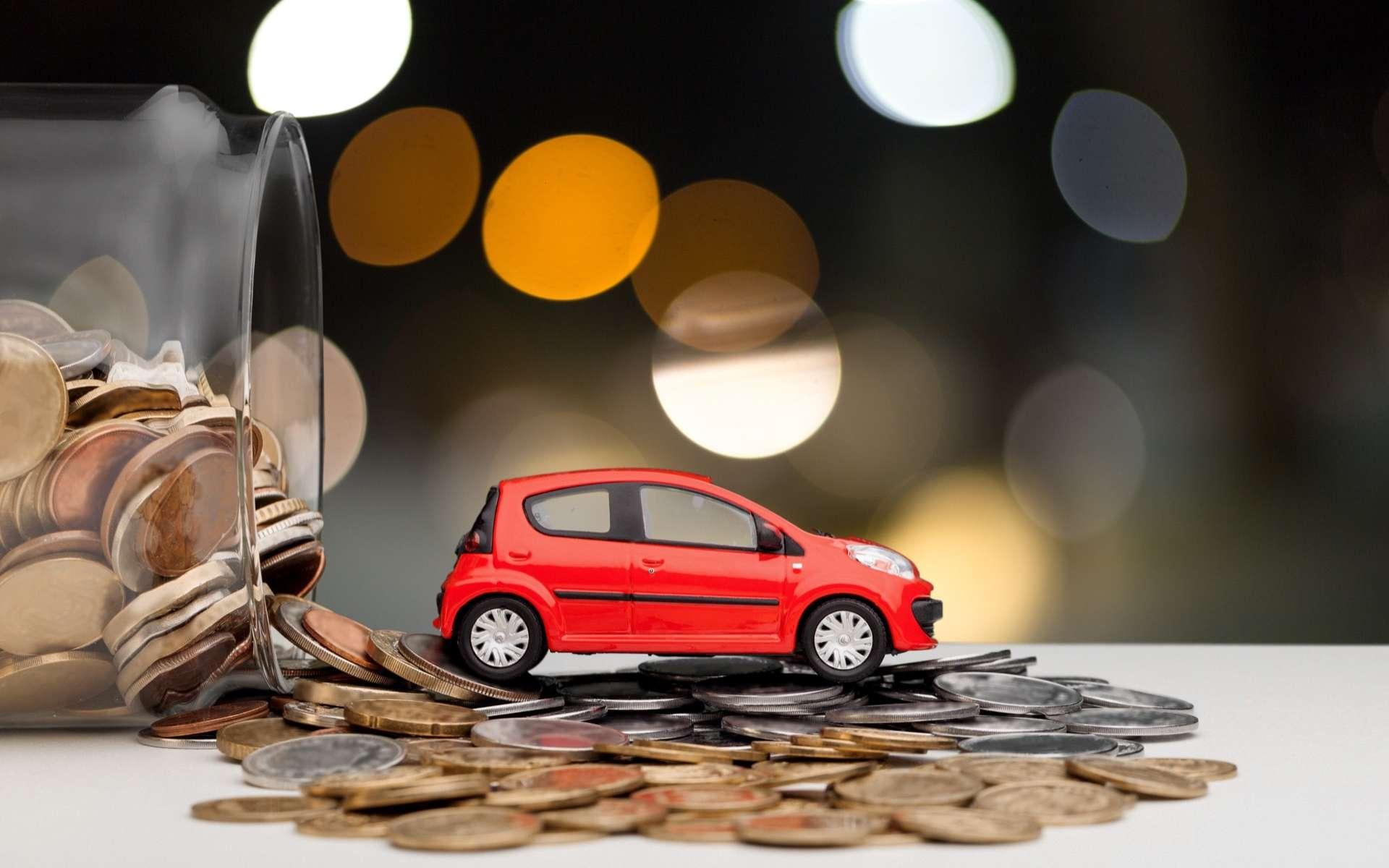 Pour faire des économies sur son assurance auto, il convient d'évaluer ses besoins. © BillionPhotos.com, Adobe Stock