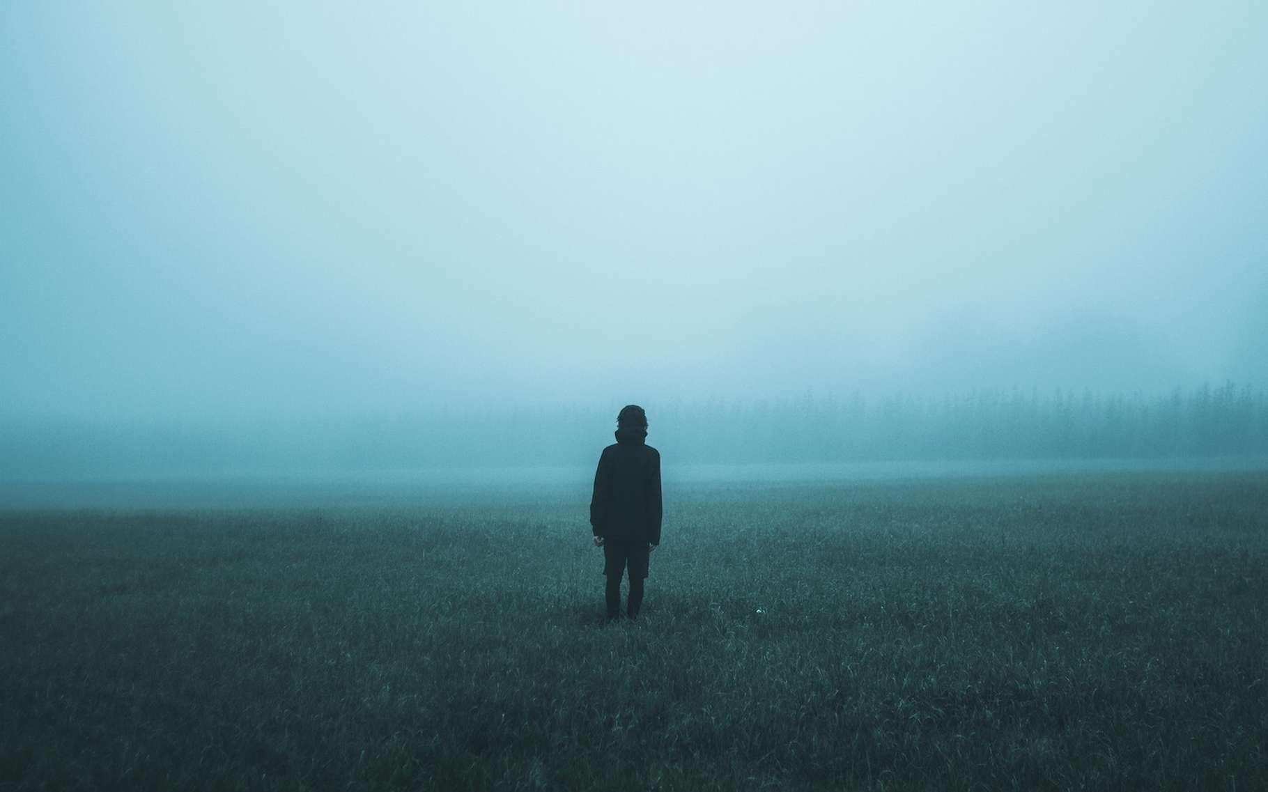 En 536, un épais brouillard a plongé le monde dans l'obscurité, marquant le début de l'une des périodes les plus noires de l'histoire de l'humanité. © Jakub Kriz, Unsplash