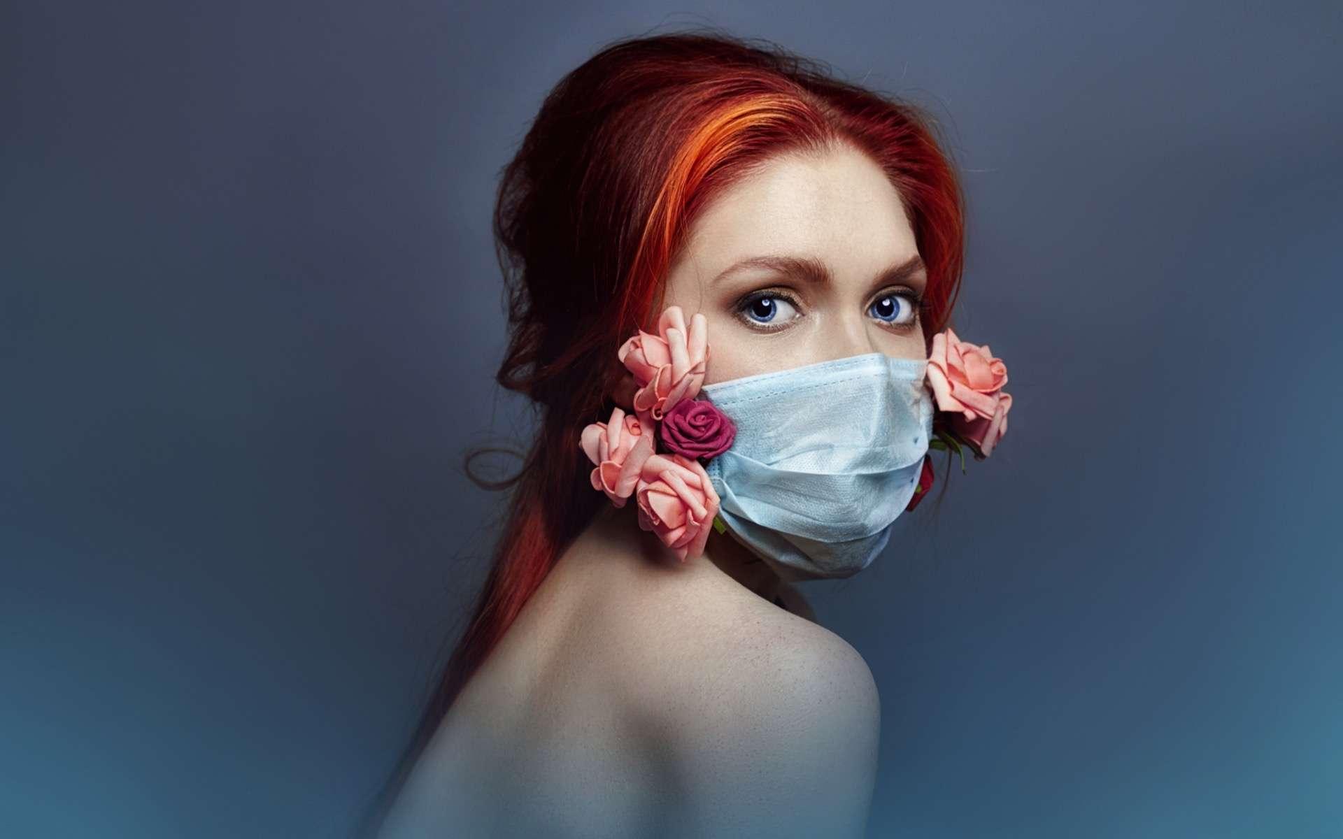 La pollution atmosphérique est un facteur de risque élevé de cancer du sein
