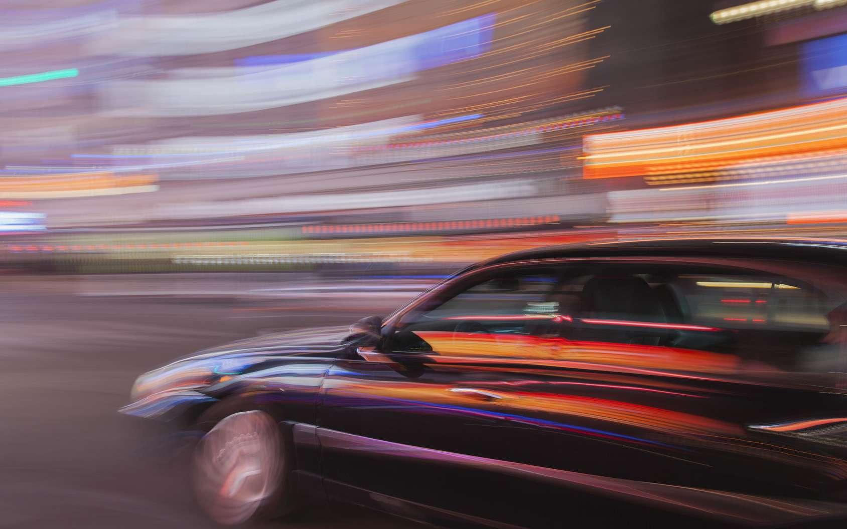 Les données de 57 millions d'utilisateurs d'Uber ont été piratées en 2016. La société a préféré céder au chantage des pirates plutôt que de rendre l'affaire publique. Un choix contestable qui risque de lui coûter très cher. © Bartsadowski, Fotolia