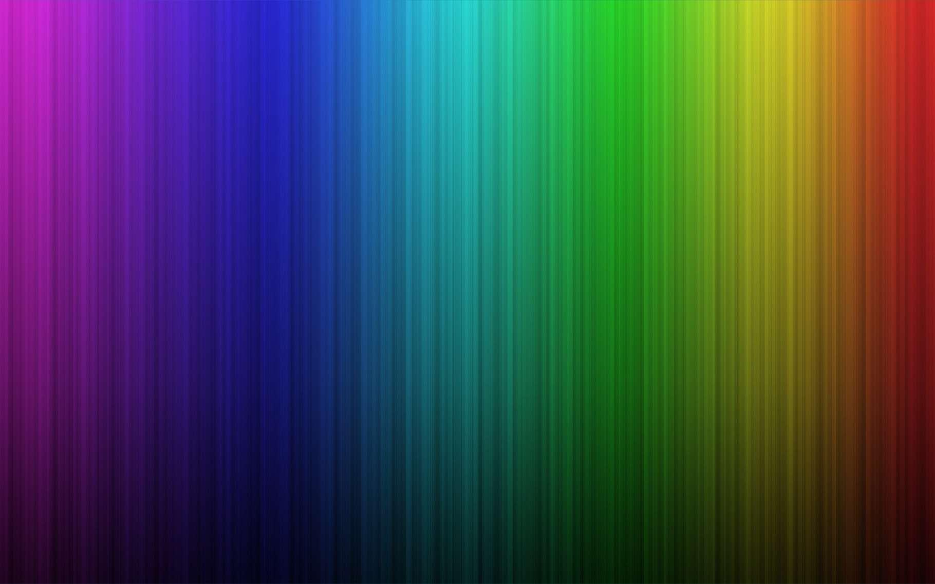 Un spectrographe permet de décomposer la lumière reçue, notamment celle des étoiles, et d'en analyser ensuite la composition. © photosbymeow, Shutterstock