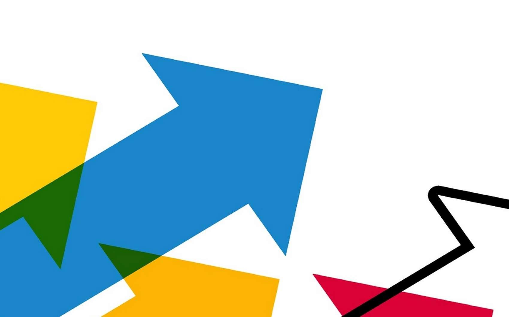Le Growth Hacking est une technique de croissance pour les entreprises. © leversandpulley, Pixabay