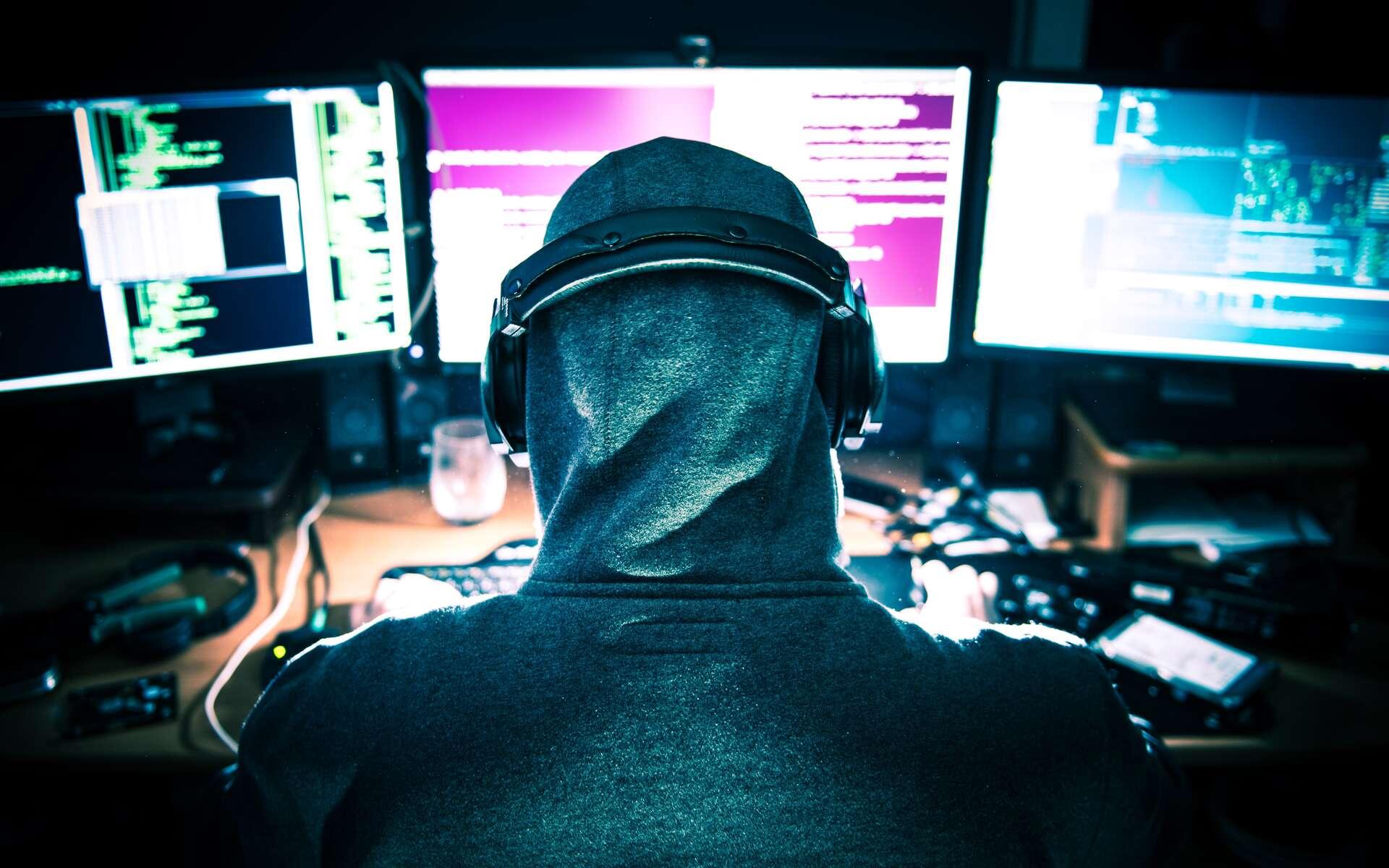 Formation Hacking Éthique à -88% : profitez d'une offre intéressante