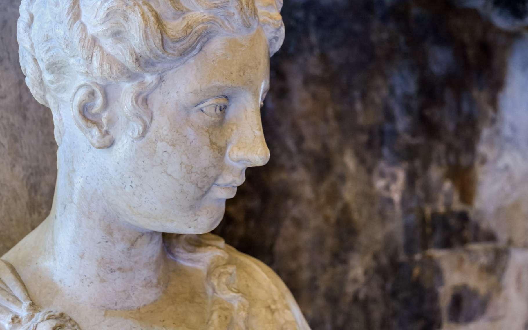 Quel fléau le paludisme représentait-il dans la Rome antique ? © Fill12, Shutterstock