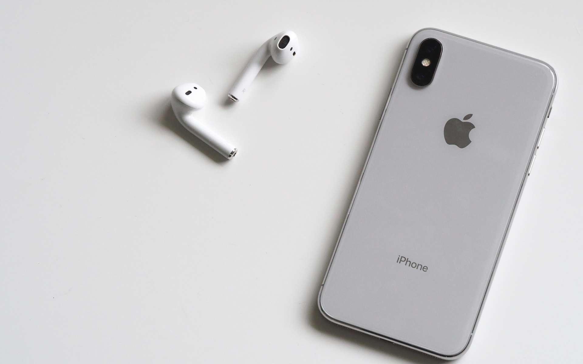 Découvrez les meilleurs iPhone en 2021 - Photo de Jess Bailey Designs provenant de Pexels