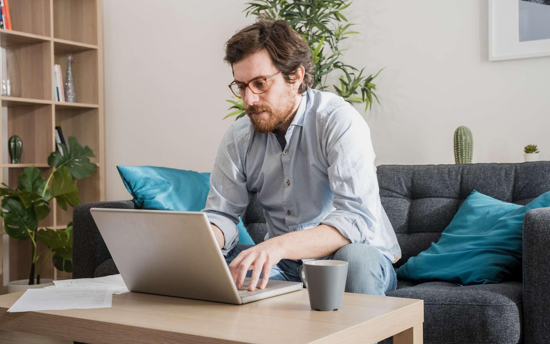 Appréciez les meilleures formation des métiers de web à prix réduit avec Udemy © Paolese, Adobe Stock