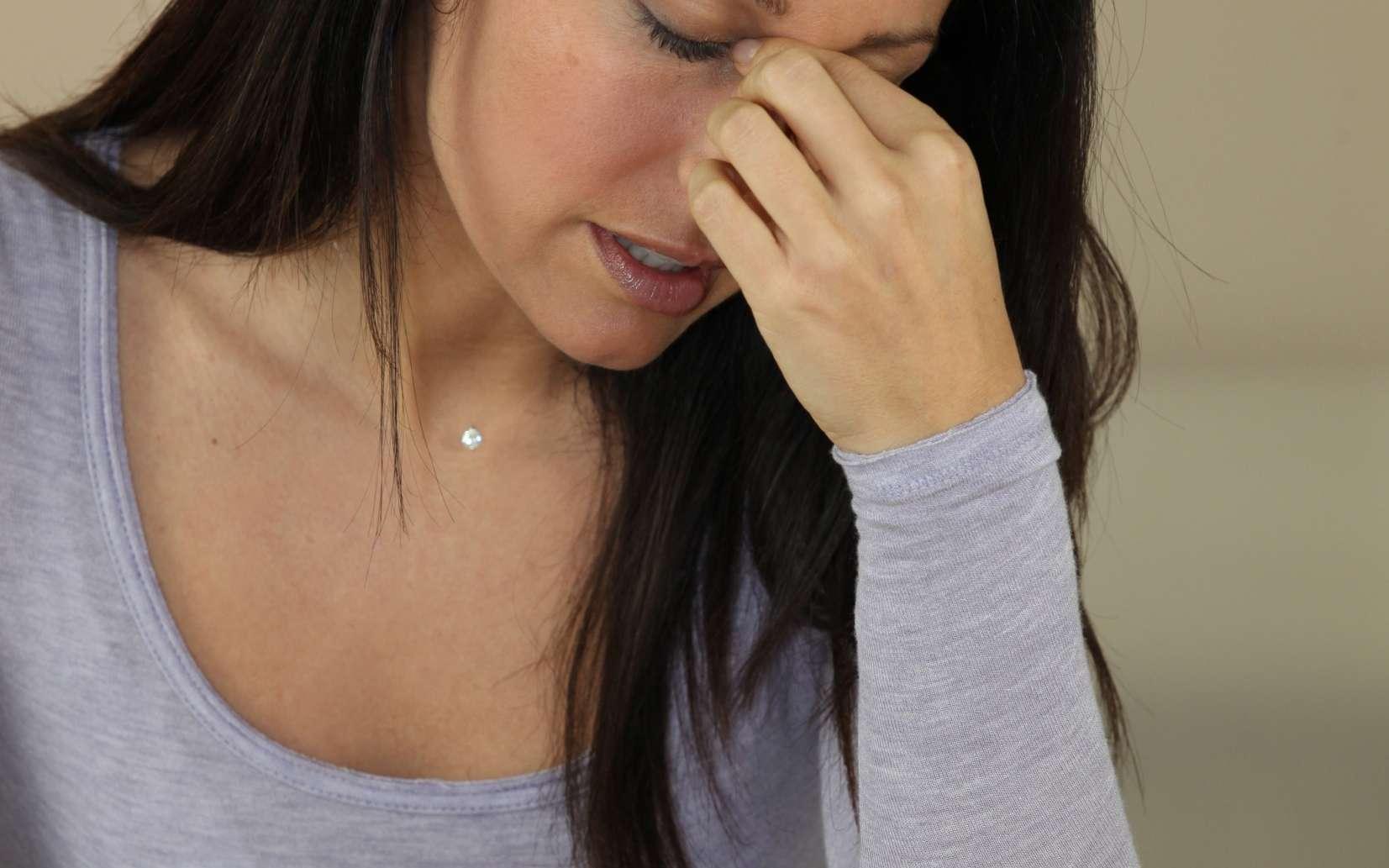 Contre les crises migraineuses, de l'ergotamine. © Phovoir