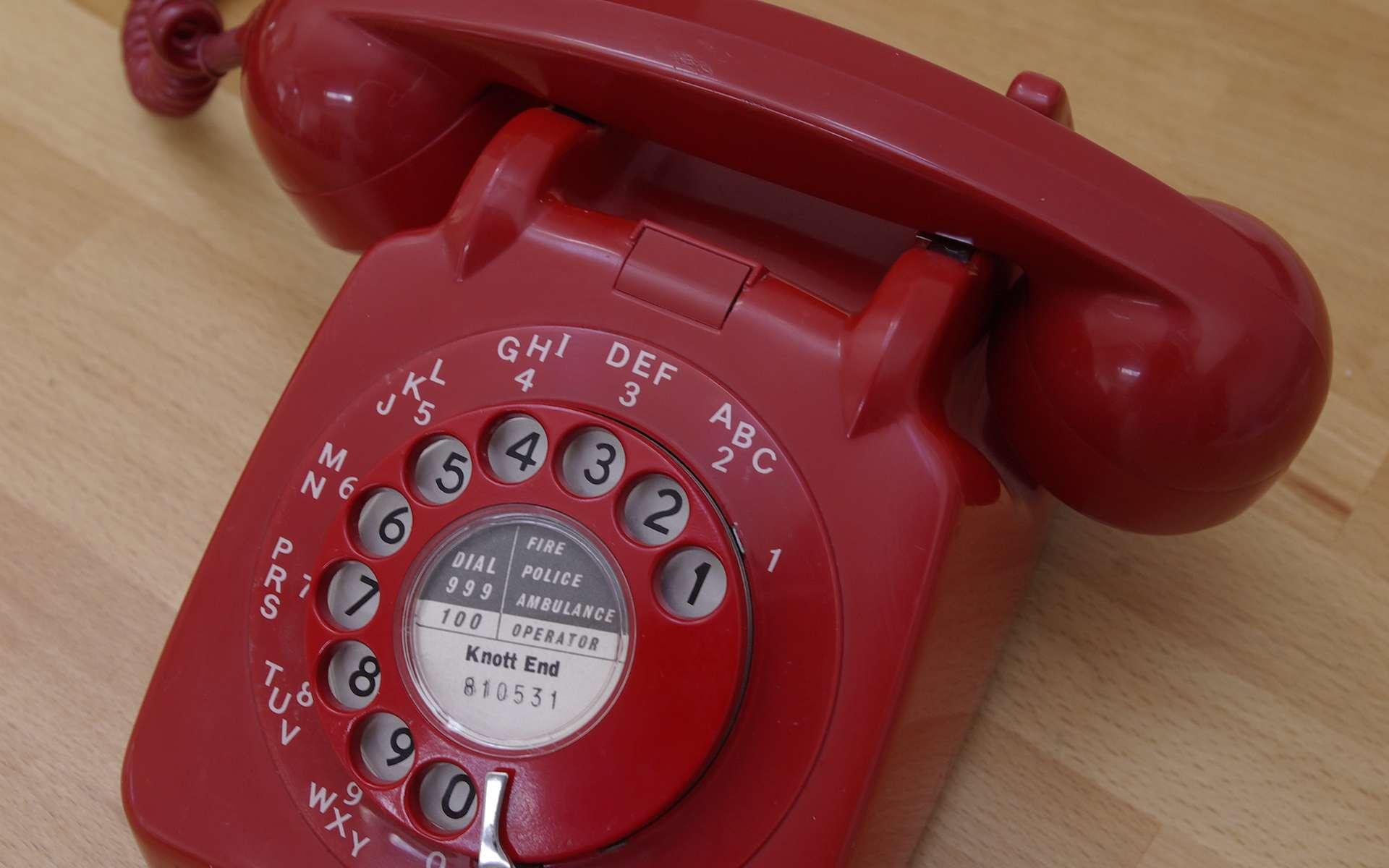 Selon les dernières révélations, la NSA aurait mis sur écoutes téléphoniques l'ensemble d'un pays. Lequel ? Le secret est conservé. © Martin Cathrae, Flickr, cc by sa 2.0