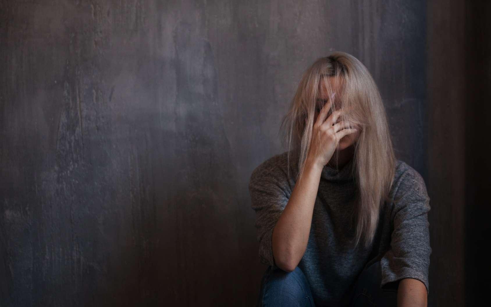La fatigue chronique touche plus de femmes que d'hommes. © Ulia Koltyrina, Fotolia