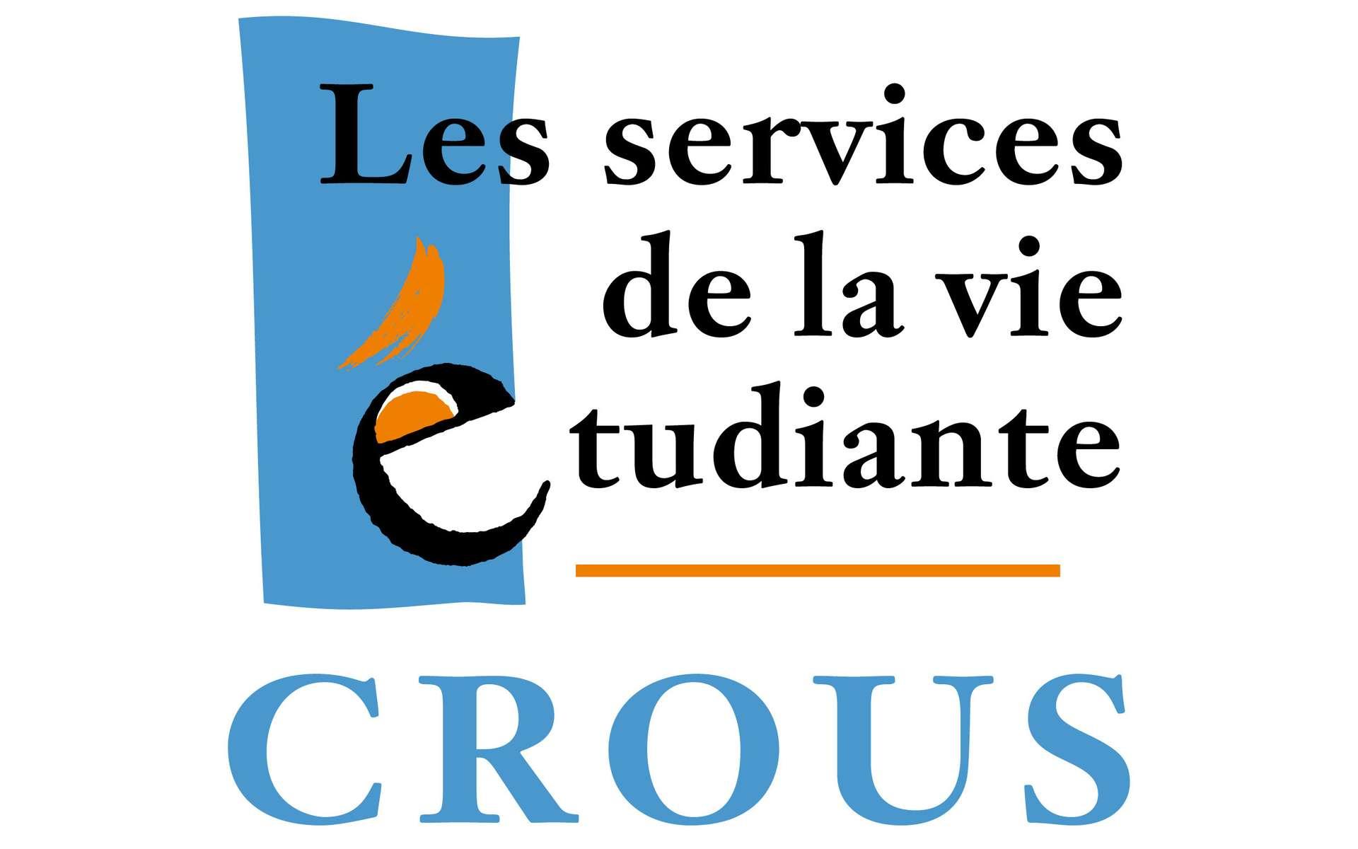 Outre les aides au logement délivrées par la Caf, il existe pour les étudiants les aides d'urgence, prises en charge par le Crous. © Crous