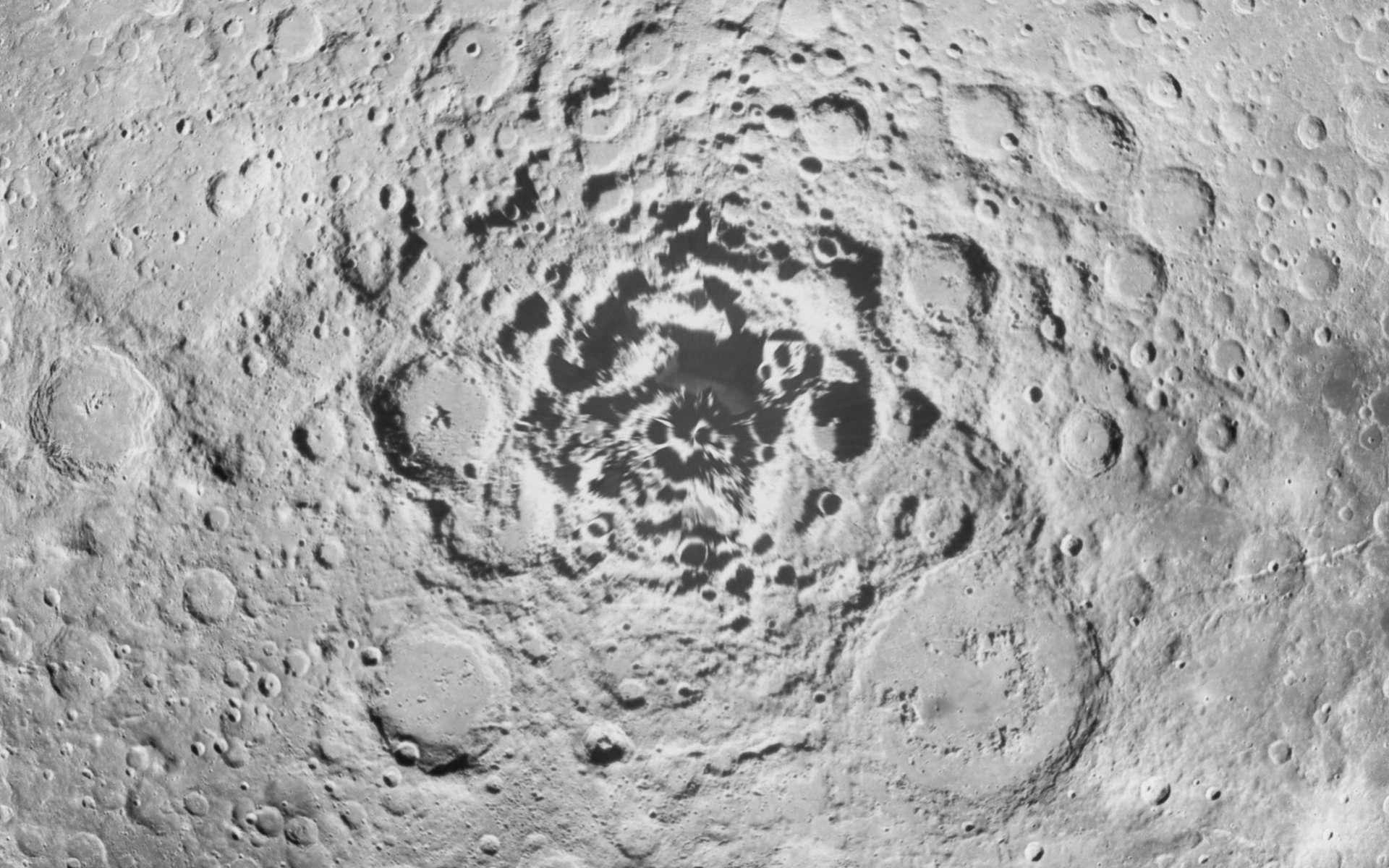Chandrayaan-2 : le point sur la mission indienne qui va se poser sur la Lune