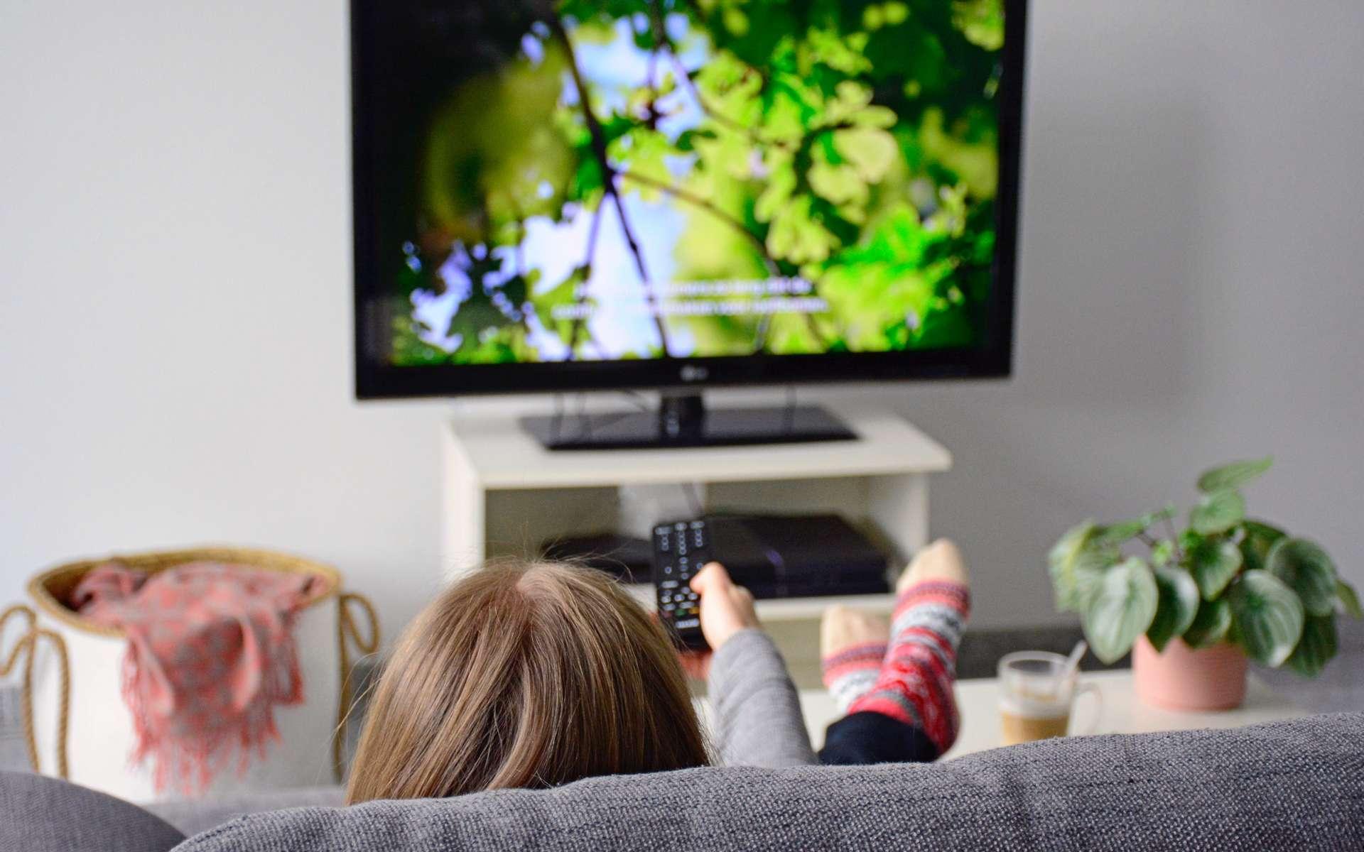 Amazon Prime video : la sélection des meilleurs documentaires en Mai © Evelien, Adobe Stock