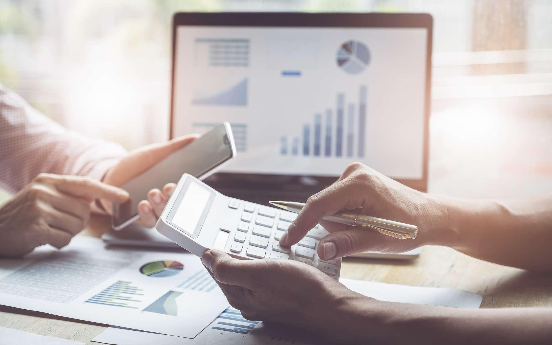 La vente en réméré est une option simple et efficace pour sauvegarder, ou bien développer son patrimoine ou son entreprise en soldant ses dettes © Jirapong, Adobe Stock
