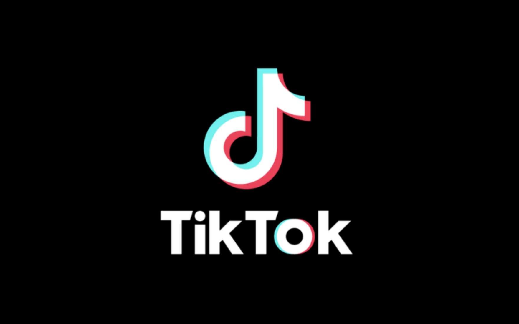 TikTok © ByteDance