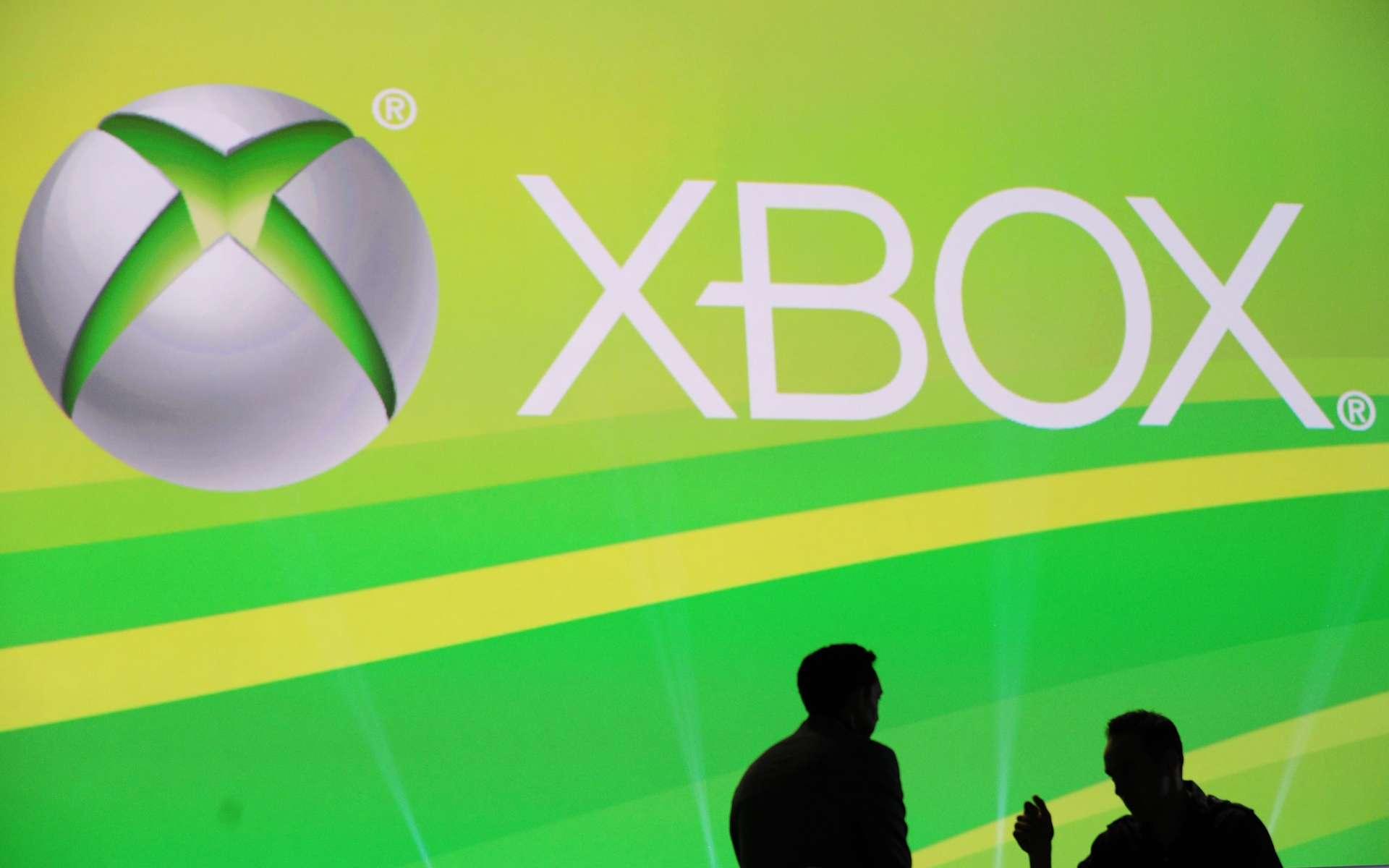 Un jour, la XBox 360 sera remplacée et le futur modèle est déjà à l'étude : voilà qui est certain. Mais quand cette nouvelle version sera-t-elle annoncée ? Telle est la question. © Microsoft