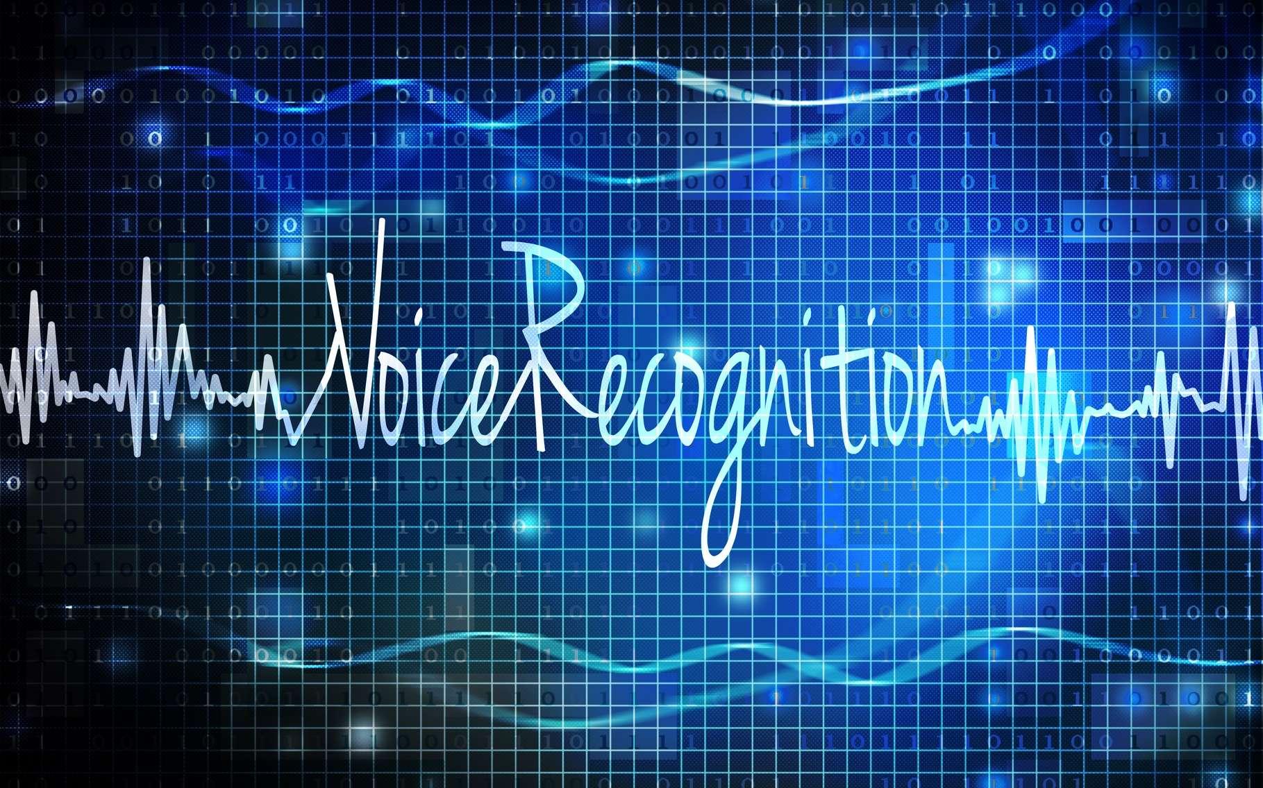 Google met à profit les performances de son système de reconnaissance vocale en intégrant une fonction de dictée en langage naturel à sa suite bureautique. Seule condition : il faut utiliser son navigateur Chrome. © Carlos Amarillo, Shutterstock