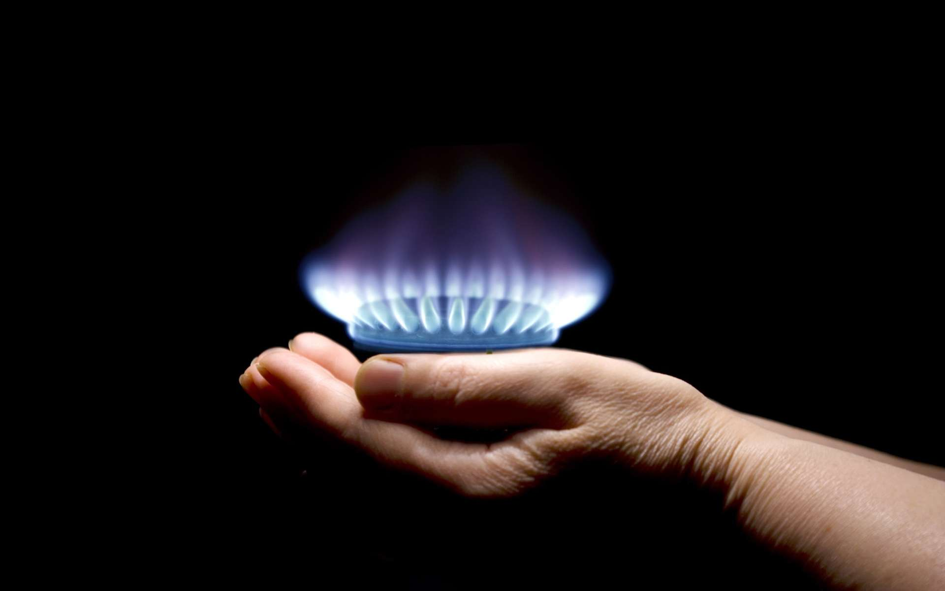 La privatisation de l'entreprise nationale GDF (Gaz de France) a ouvert la voie aux fournisseurs « alternatifs » qui se partagent aujourd'hui le marché du gaz naturel. © Pakhnyushchyy, Adobe Stock