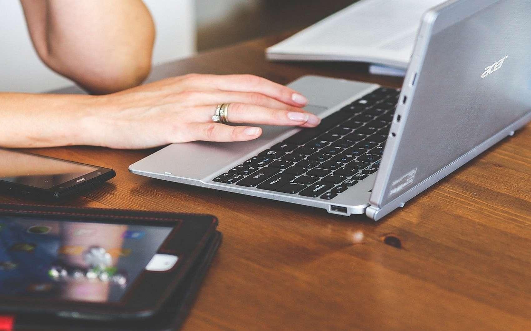 Le Responsive design est une caractéristique indispensable pour pouvoir consulter les sites internet sur tous nos devices. © Free-Photos1991, Pixabay