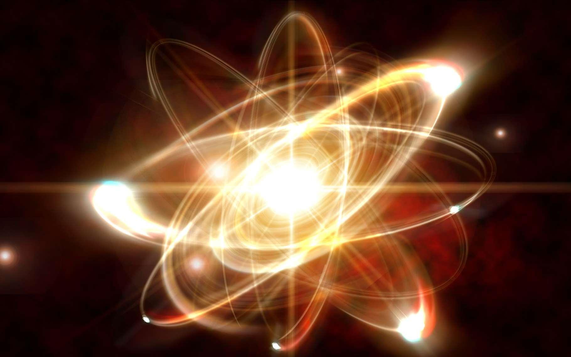 La loi des gaz parfaits : pression, volume et température ...