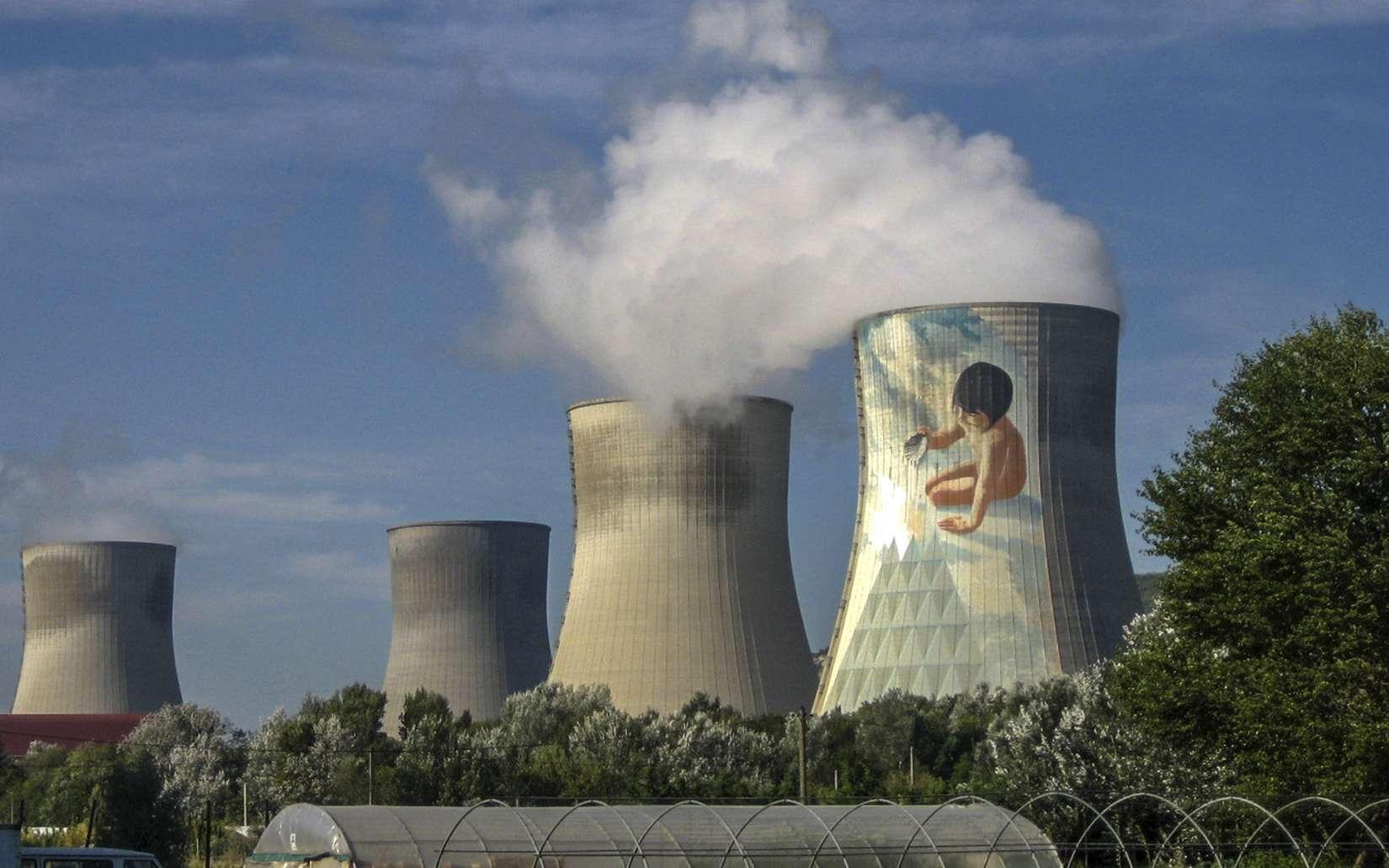 Torpiller le nucléaire est un choix criminel