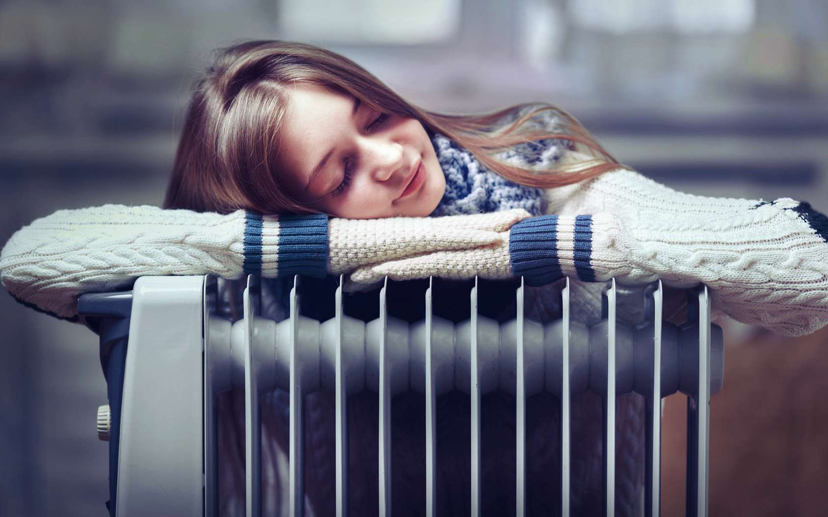 Comment bien régler ses chauffages électriques ? © 6okean, fotolia