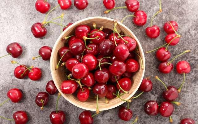 Produits de saison : quels aliments consommer en juin ?