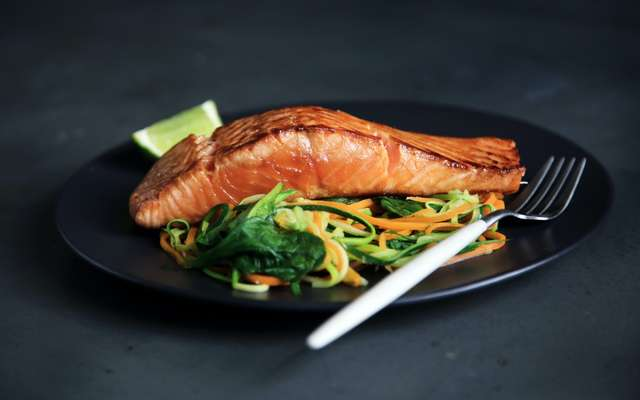 Repas régime : la solution pour un rééquilibrage alimentaire durable ?