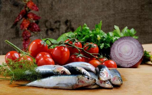 Produits de saison : quels aliments consommer en juillet ?