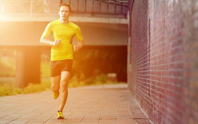 7 conseils pour faire du sport quand il fait chaud