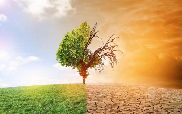 """Résultat de recherche d'images pour """"rechauffement climatique"""""""