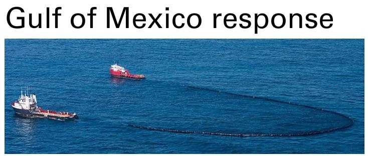 http://www.futura-sciences.com/uploads/tx_oxcsfutura/Maree_Noire_BP_Golfe_Mexique_Deepwater_Horizons_BP_02.jpg