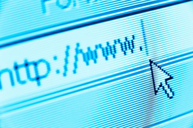 » Spy Web Navigateur_Internet_MihaiSimonia