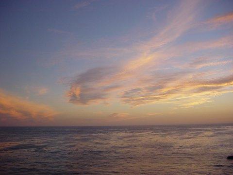 http://www.futura-sciences.com/uploads/tx_oxcsfutura/Ocean_Nuages_Martapiqs_Flickr.jpg