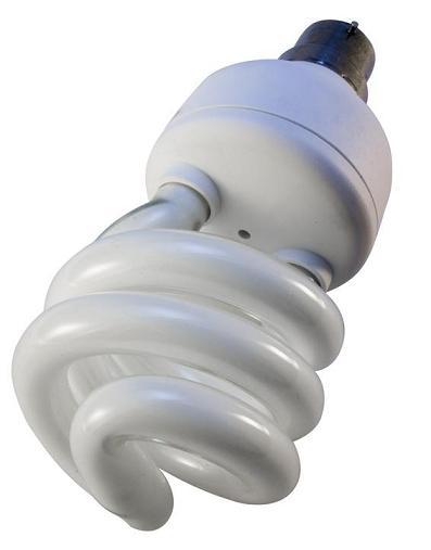 J'ai besoin d'aide pour des pogonas Ampoule-basse-consommation-economie-energie_domaine-public_02