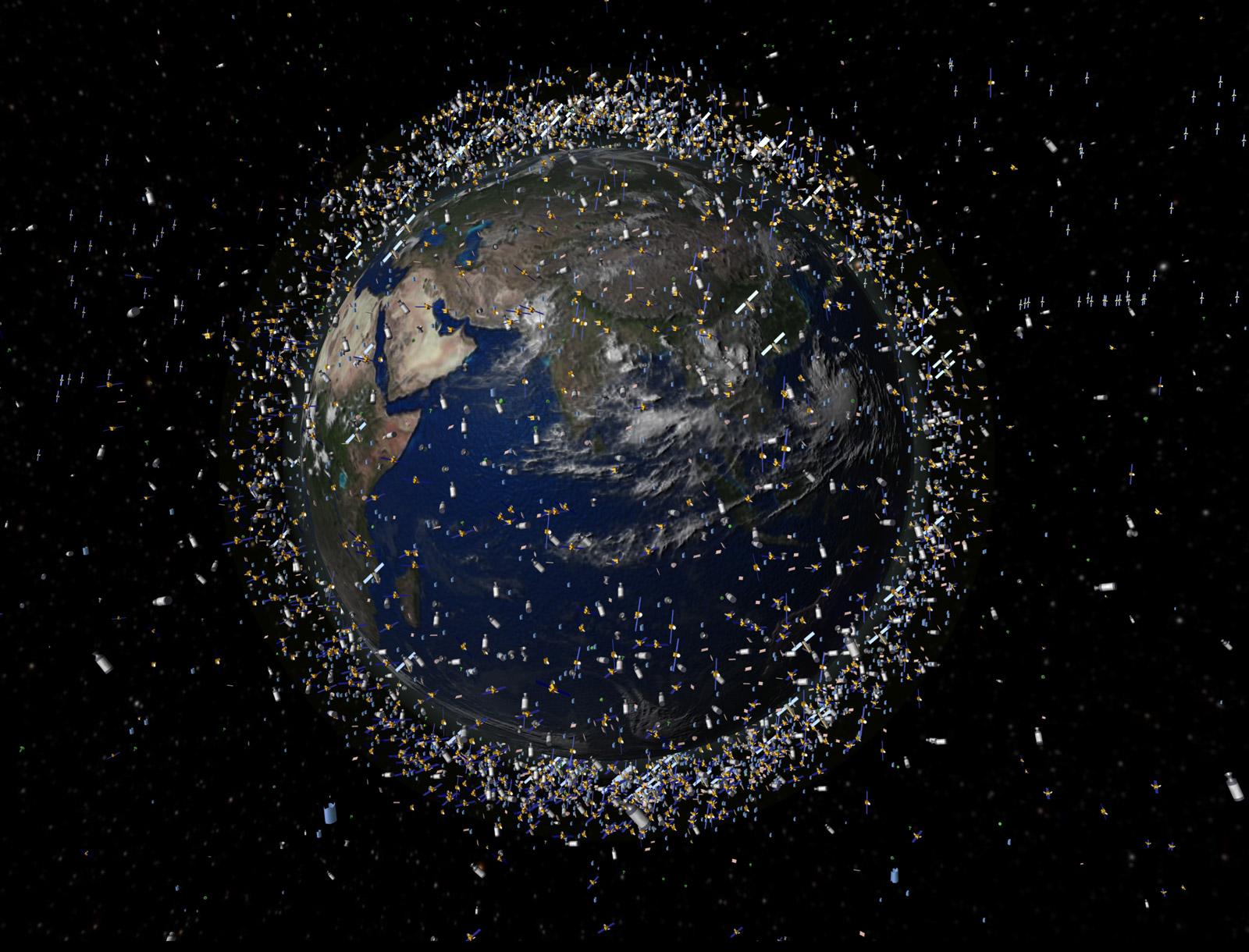 http://www.futura-sciences.com/uploads/tx_oxcsfutura/debrisSpatiaux_19000_esa.jpg