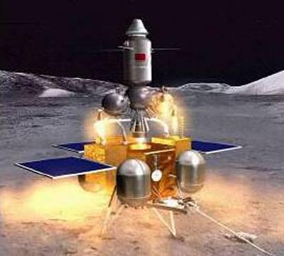 Un rover chinois pour la lune Chine-030407c