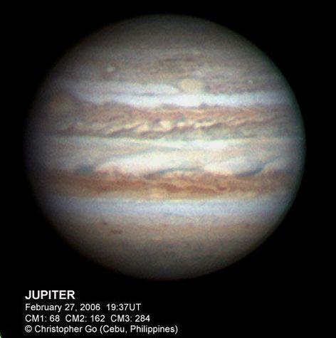 Nouveau Jeu : le jeu des images - Page 2 Jupiter_tache_rouge_2