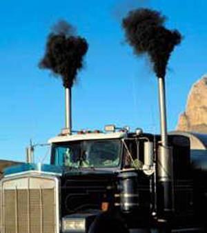 Association d'images Pollution-040507