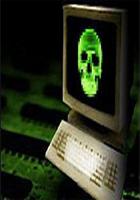 virus_88.jpg