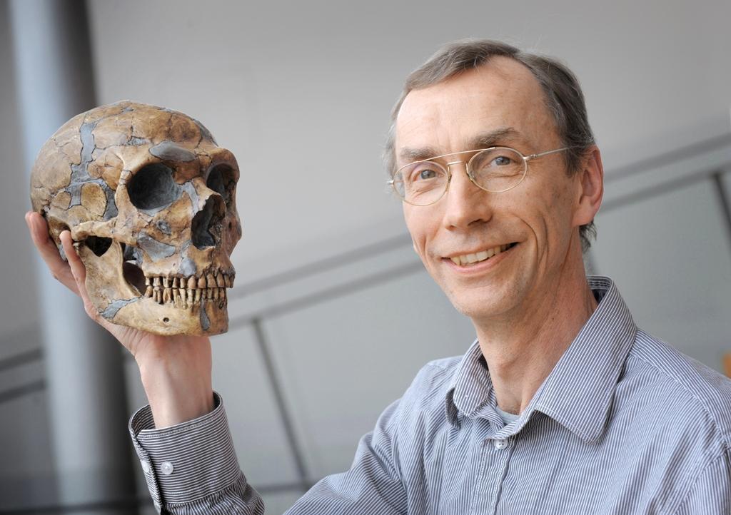 http://www.futura-sciences.com/uploads/tx_oxcsfutura/neandertal_Max_Planck_Institute_for_Evolutionary_Anthropology__Leipzig_.jpg