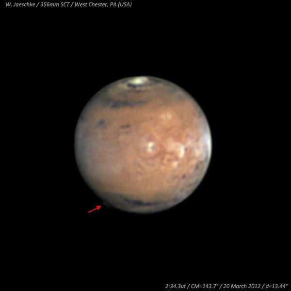 Les nuages de Mars Nuag_02