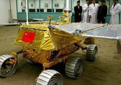 Un rover chinois pour la lune Chine-030407b