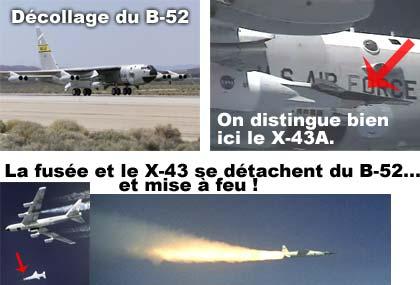 [AREA 51,52,] Bases Secretes , Black Projects , Faits et réalités d'aujourd'hui , émissions TV et reportages , témoignages X43a_280304