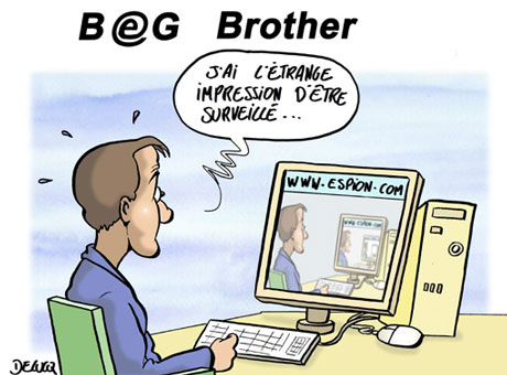 http://www.futura-sciences.com/images2/delucq_espion.jpg