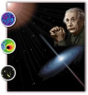 La théorie du grand rebond Big_bang_cycle_univers